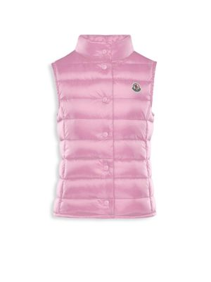 Little Girls  Girls Liane Vest