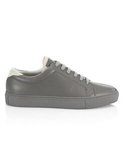 Designer Shoes for Men Loafers, Trainers & more | Selfridges