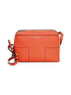tory burch handbags handbags saks com rh saksfifthavenue com