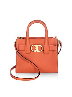 ec65fe64f68a Product image. QUICK VIEW. Tory Burch