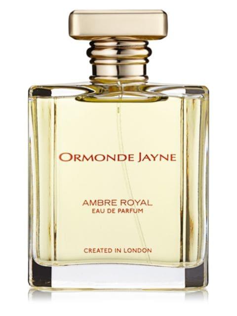 Ormonde Jayne Ambre Royal Eau de Parfum   SaksFifthAvenue