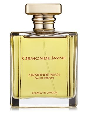 ORMONDE JAYNE Ormonde Man Eau De Parfum/4.1 Oz.