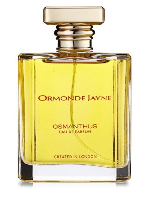 Ormonde Jayne Osmanthus Eau de Parfum | SaksFifthAvenue