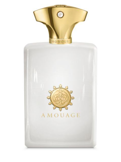 Amouage Honour Man Eau de Parfum | SaksFifthAvenue