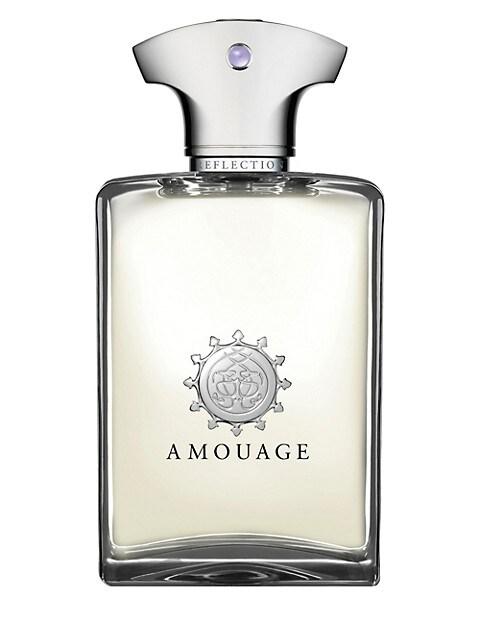 Reflection Man Eau de Parfum