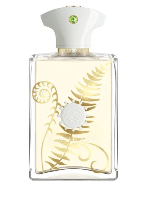 Amouage Bracken Man Eau de Parfum | SaksFifthAvenue
