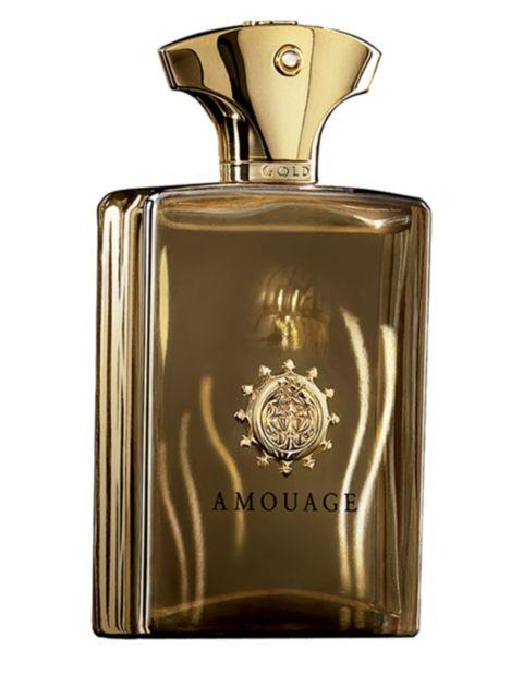 Amouage Gold Man Eau de Parfum | SaksFifthAvenue