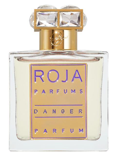 Roja Parfums Danger Parfum Pour Femme | SaksFifthAvenue