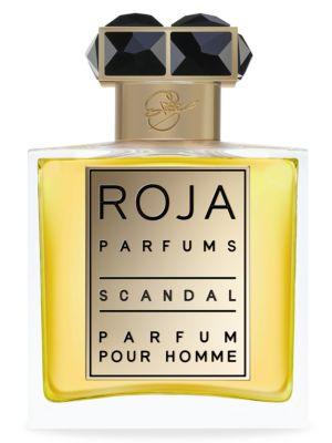ROJA PARFUMS Scandal Parfum Pour Femme/1.7 Oz.