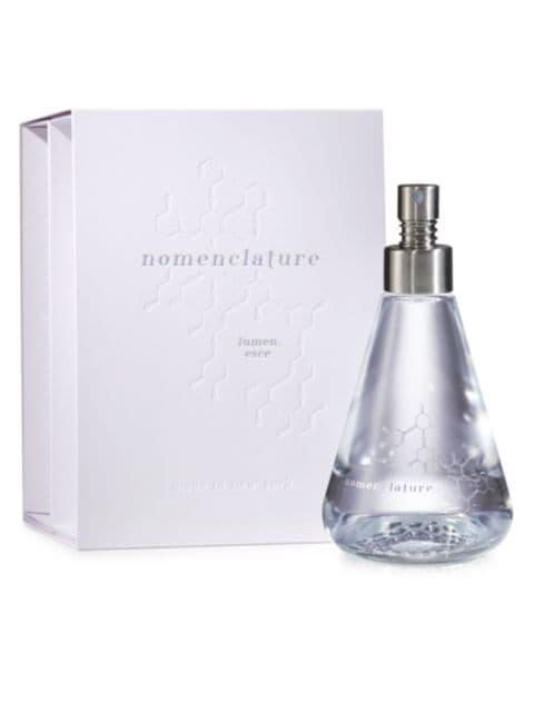Nomenclature Lumen_Esce Eau De Parfum | SaksFifthAvenue