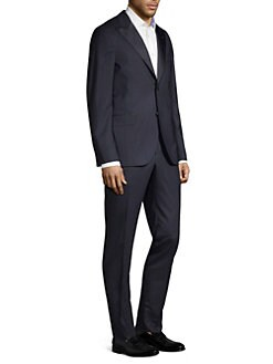 ae6de96923a Men - Apparel - Tuxedos & Formal Wear - saks.com
