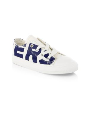 Babys and Toddlers AllStar Graphic Sneakers