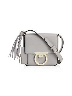 QUICK VIEW. Salvatore Ferragamo. Lock Shoulder Bag 0a513cfcd982c