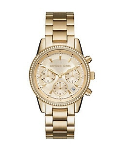 716273b4640a Product image. QUICK VIEW. Michael Kors