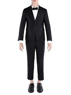 93b3d947a2d6c0 Men - Apparel - Tuxedos   Formal Wear - saks.com