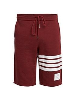 Men - Apparel - Shorts - saks.com 51eb9cdd706f
