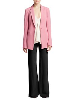 4d664d9f274 Women's Clothing & Designer Apparel   Saks.com