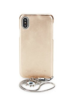 Authentic Burberry Iphone 6 Case