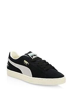 PUMA Suede Classic Pincord MEN WOMEN Sneakers NWT