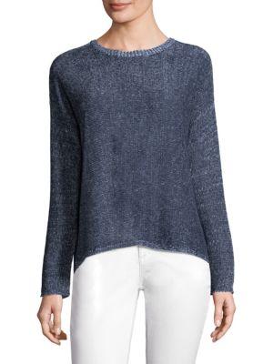 Image of Organic Cotton Sweatshirt