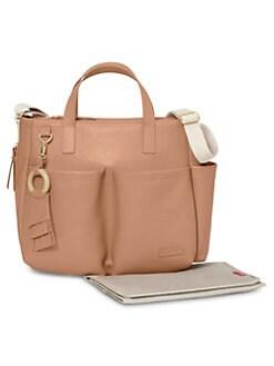 Miu Miu Diaper Bag