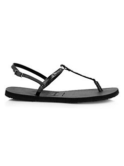 2e46b68a3 QUICK VIEW. Havaianas. You Riviera Crystal Sandals