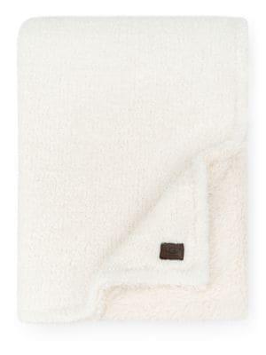 611357c2d9e Ana Knit Throw
