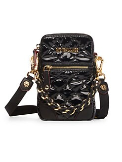 aa367c98488 Handbags  Purses, Wallets, Totes   More   Saks.com