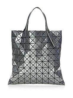cbb6bf028b Handbags  Purses