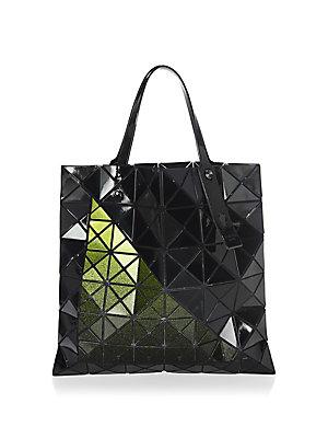 a1bfd50723 Bao Bao Issey Miyake - Geometric Tote - saks.com