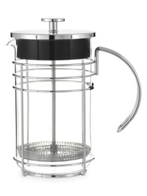 Grosche Madrid French Press 51 Oz