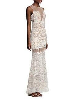 Fashion star dress sleeveless maxi prom