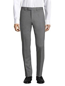 6811a5432e379 Men's Clothing: Suits, Jeans, Shirts & More | Saks.com