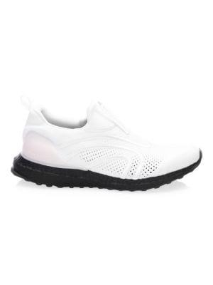 Adidas By Stella Mccartney Low heels Ultraboost Uncaged Sneakers