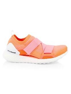 88a8bdd0bacee adidas by Stella McCartney. Ultraboost X Sneakers