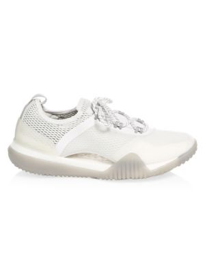 Pureboost X Tr 3.0 White Sneakers