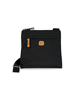 177d1db7f291 Product image. QUICK VIEW. Bric's. Urban Crossbody Bag