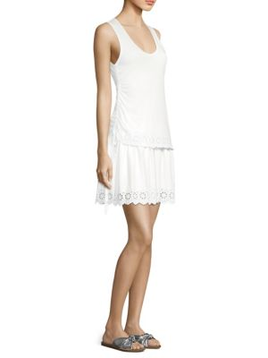 4874489d512 embroidery-layered-tank-dress by derek-lam-10-crosby