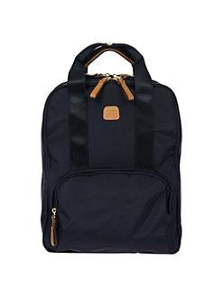 3b7dcb330fd1 Backpacks For Men