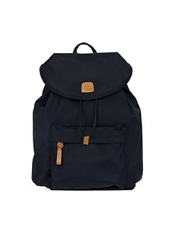 9d5188d83e18 Backpacks For Men