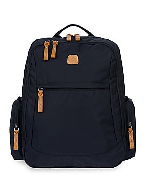 Bric s - X-Travel City Backpack - saks.com 4240bf15824be
