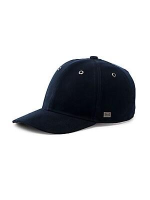 half off 31d34 1c106 ... wholesale melin the ace sueded cotton cap 88a94 62254