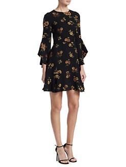 1a03f80b82 Midsummer Surprise - Women s Apparel - saks.com