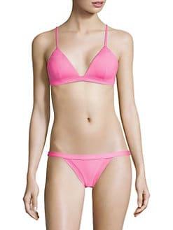 fa97153cb46db Swimsuits, Swimwear & Bathing Suits For Women | Saks.com