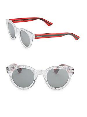 60095e67481 Colorful Gucci Womens Frames Adornment - Frames Ideas Handmade ...