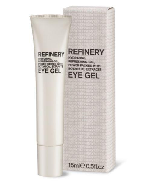 Aromatherapy Associates Refinery Eye Gel   SaksFifthAvenue