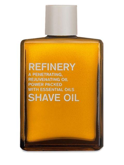 Aromatherapy Associates Refinery Shave Oil | SaksFifthAvenue