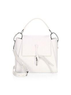 e8bb1dbd5b Satchel Purses   Handbags