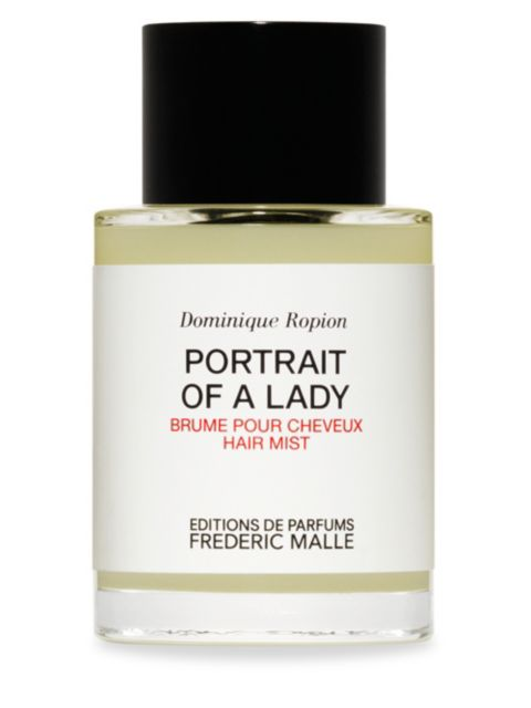 Frédéric Malle Portrait Of A Lady Hair Mist | SaksFifthAvenue
