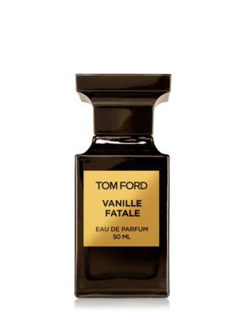 Tom Ford Vanille Fatale Eau De Parfum   SaksFifthAvenue